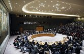 Sazvan hitan sastanak Saveta bezbednosti UN