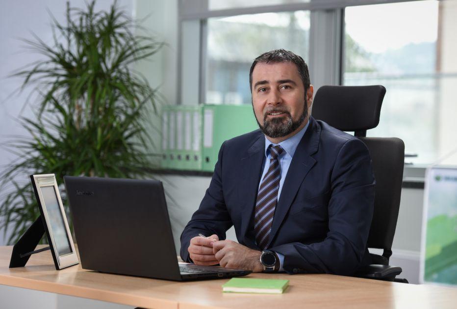 Sberbank Banja Luka misli na budućnost najmlađih