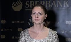Sberbank predstavila nove usluge za korisnike Mastercard Gold i Business charge kartice (VIDEO)