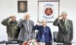 Sećanja oslobodilaca: Svi smo želeli u prvi ešalon