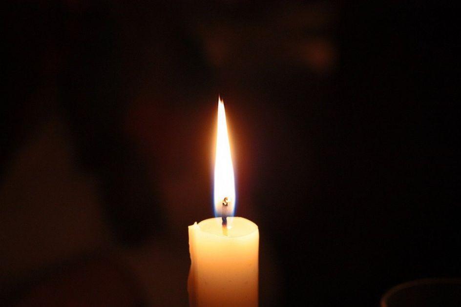 Sećanje: 22 godine od otmice i ubistva monaha Haritona