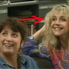 Sećate se Debre iz serije NEPRISTOJNI LJUDI? Plastična operacija joj je UNIŠTILA LICE i karijeru! (FOTO)