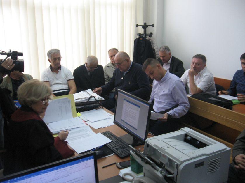 """""""Šećerana"""" ide na novu licitaciju za 9,5 miliona KM"""