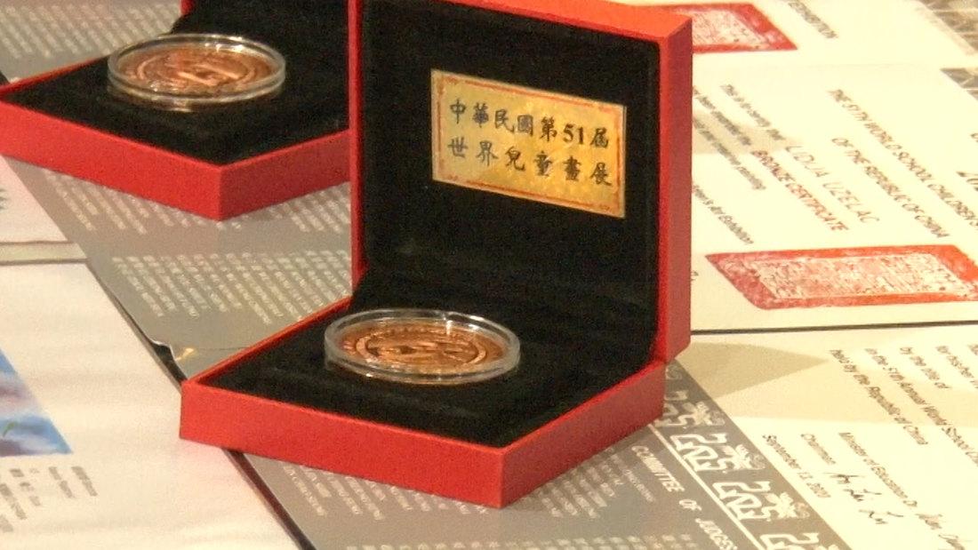 Sedam medalja za likovne radove mladih Subotičana na takmičenjima u Rumuniji, Kini i Japanu