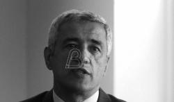 Sedam meseci od ubistva Olivera Ivanovića, bez pomaka u istrazi