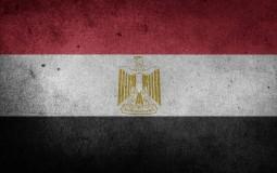 Sedam mrtvih u napadu na autobus s Koptima u Egiptu
