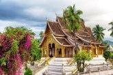 Sedam najsrećnijih mesta u Aziji