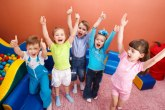 Sedam simptoma da vam je dete hiperaktivno