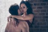Sedam stvari koje muškarci uopšte ne primećuju kod žena