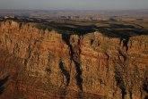 Sedam svetskih čuda koja privlače turiste, a zbunjuju naučnike