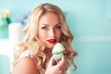 Sedam tajni vitkosti žena koje se ne odriču ni hleba ni slatkog