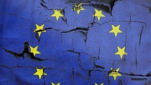 Sedamdeset godina od osnivanja Evropske zajednice za ugalj i čelik, preteče EU