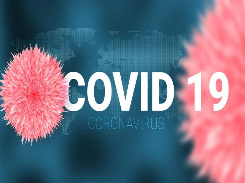 Sedma žrtva virusa korona u Srbiji