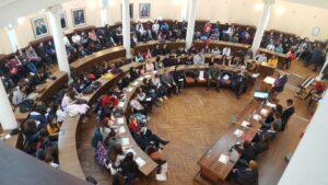 Sedmi Forum mladih naučnika promoviše mlade talente iz Srbije