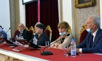 Sednica Senata Univerziteta u Beogradu održana uživo, sve se vraća u uobičajeno stanje: U junu nazad na fakultete