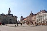 Sednica Skupštine Vojvodine, na dnevnom redu devet tačaka