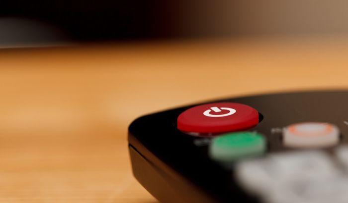 Sednica Skupštine grada Niša odložena zbog TV prenosa