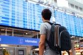 Šef Airbnb-a: Turizmu nema povratka na staro ni posle epidemije