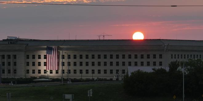 Šef Pentagona: Sledeći rat biće mnogo drugačiji