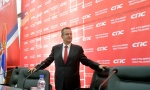 Šef diplomatije: Cilj SPS-a bolji rezultat na izborima sledeće godine