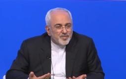 Šef iranske diplomatije sutra u poseti Kini