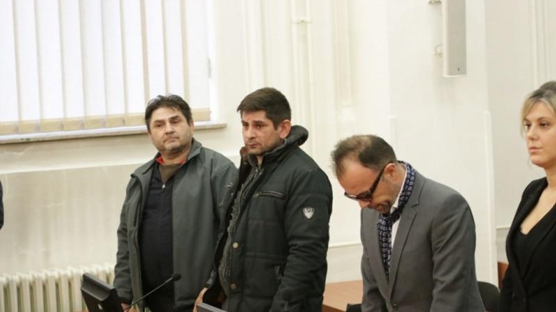Seferovići oslobođeni krivice za smrt Dženana Memića