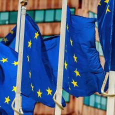 Šefovi diplomatija EU danas u Beču: Bliski istok i Balkan teme razgovora