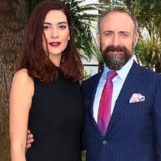 Šeherezada i Onur se RAZVODE - glumica definitivno PRESEKLA?!