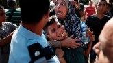Šeik Džara u Jerusalimu: Kako je jedno naselje postalo okidač za novi talas sukoba