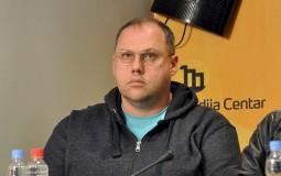 Sejdinović: Rešavanje dramatičnih problema u medijima je test za Vladu Srbije