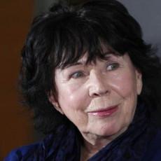 Seka Sablić na setu PROSLAVILA 79. ROĐENDAN: Kolege joj priredile IZNENAĐENJE, glumica jedva zadržala suze