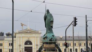 Sekretarijata za javni prevoz: Promene u radu linija javnog prevoza u utorak i sredu