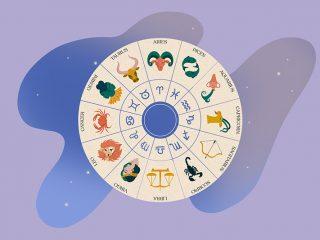 Seks horoskop za 2020. godinu: ko će biti maštovit u krevetu?