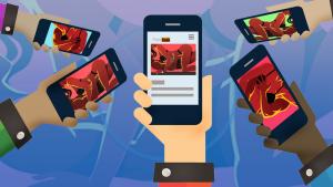 Seks i internet: Zabrana plaćanja karticama kao oružje u borbi protiv seksualnog nasilja