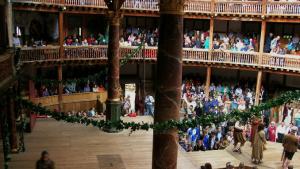 Šekspirovo pozorište besplatno će strimovati predstave u periodu pandemije