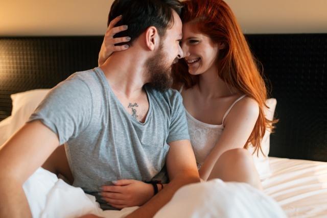 Seksualno prenosiva bolest koju možda imate, a ne znate