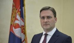 Selaković: Božović nije učinio nikakav prekršaj, govorio je o istorijskom dogadjaju