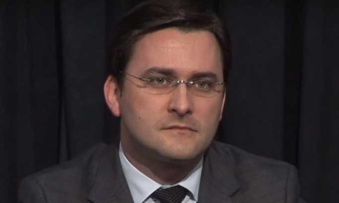 Selaković: Čekaju nas komplikovana dešavanja sa Kosovom