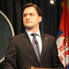 Selaković: Sastanak Vučića i kardinala jedan od najvećih dometa posete