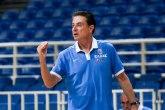 Selektor Grčke i bivša NBA zvezda kupili klub