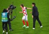 Selektor Hrvatske: Ludilo, ne mogu to da shvatim