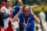 Selektor Hrvatske: Nisam imao drugo rešenje