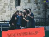 """""""Selfi"""" foto-takmičenje na temu kulturnog nasleđa"""