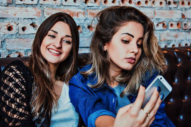 Selfie filteri pokreću nove trendove u plastičnoj hirurgiji