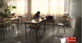 Selo bez prodavnice, a škola sa pet đaka VIDEO