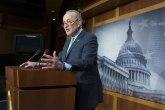 Senat blokirao proglašenje vanrednog stanja; Tramp: Veto!