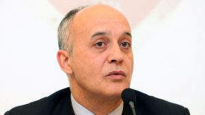 Seničić za UNS: U četiri zemlje državljani Srbije mogu bez testova na koronu