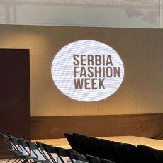Senzacionalan spoj mode, kulture i muzike na svečanom otvaranju 18. Serbia Fashion Week-a!