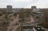 Senzori otkrili: Delovi reaktora u Černobilu i dalje tinjaju