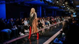 Serbia Fashion Week: Brojna iznenađenja za jedanaesto izdanje